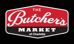ButcherMarket3c