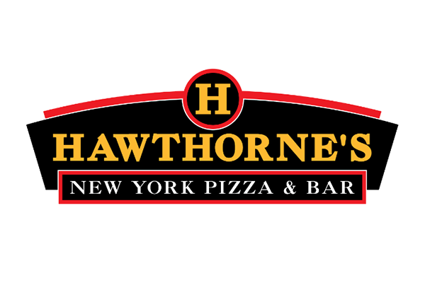 Hawthorne's Pizza at The Village At Robinson Farm Charlotte NC